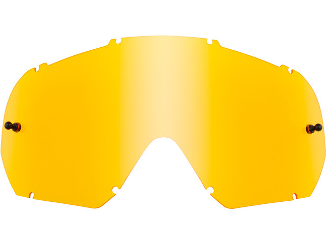 O'Neal B-10 Spare Lens, yellow